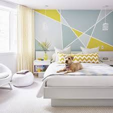 Innovative Interior Paint Design For Bedroom Best 25 Wall Paint Patterns  Ideas That You Will Like On Pinterest