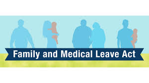 Image result for fmla