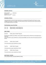 Cover Letter Bellman Resume Sample Bellman Resume Sample Hotel