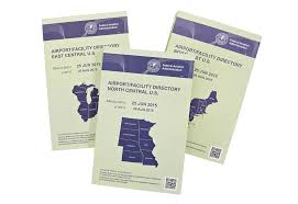 Chart Supplements Us Airport Facility Directory Chart Supplement Us