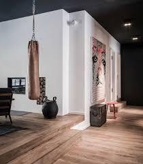 Masculine Interior Design Extraordinary Masculine Bachelor Apartment In Berlin 48 Architettura E Design A Roma