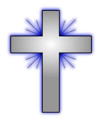 Image result for religious cross pictures public domain