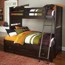 twin over full bunk bed with stairs. Bedroom:Top Types Of Twin Over Full Bunk Beds Buying Guide With Steps Wooden Stairs Bed