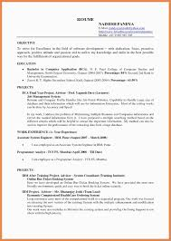 Resume Templates Google Docs Free Prettier Google Resume Template
