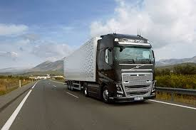 volvo trucks 2016. volvo truck sales in north america up more than 20 year to date trucks 2016