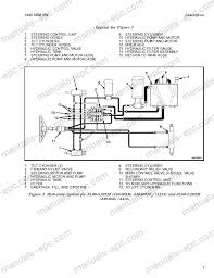 hyster forklift wiring diagram wiring diagram and hernes hyster forklift wiring diagram
