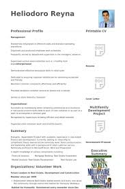 Cooking Connection Chef Resume samples