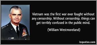 Quotes About Vietnam War Best Quotes About Vietnam War Veterans 48 Quotes