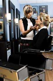 what is a permanent makeup artist 39 s salary ehow uk