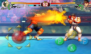 street fighter 4 hd for android apk game free download data