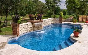 view more pools fiberglass pools san antonio73
