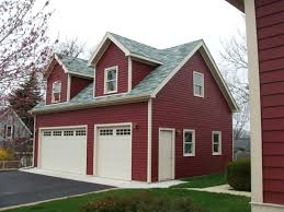 gabled roof gabled roof how to install gabled roof dutch gable roof meaning gable roof framing gabled roof
