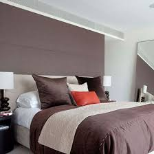 hotel style bedroom furniture. Bedroom Design Uk Mesmerizing Hotel Style Furniture