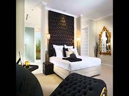 Modern Interior Design For Bedrooms Best False Ceiling Design For Bedroom Youtube