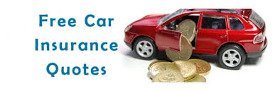 Get A Auto Insurance Quote New Free Insurance Quote Pleasing How To Get Free Auto Insurance Quotes