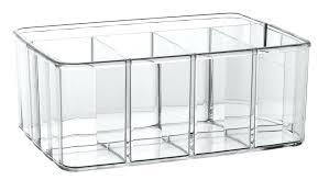 acrylic organizer acrylic vanity organizer acrylic makeup organizer nz acrylic drawer organizer canada