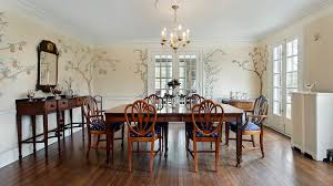 house and home dining rooms. Full Size Of House:home Alone House Today Dining Room Fascinating And Rooms 1 Large Home A