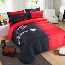 duvet covers 33 sumptuous design inspiration red and black queen comforter stylish grey set bedding sets