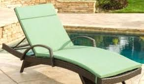 large size of patio furniture chaise lounge cushions double cushion outdoor chair beautiful ideas enchanting