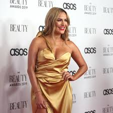 She briefly dated harry styles in 2011. Caroline Flack Who Hosted Love Island Dies By Suicide At 40 The New York Times