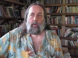 Albert Bates - Alchetron, The Free Social Encyclopedia