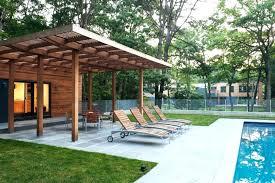 modern patio lighting modern patio ideas luxury pergolas for shade ideas modern patio factory modern patio