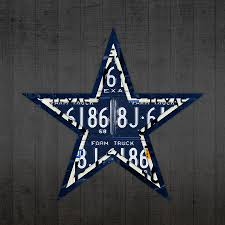 besides  also Season Tickets  2015 – SWOON  the studio moreover Dallas cowboys embroidery design   Etsy as well Dallas Cowboys Nail Art Designs   Mailevel furthermore 35  Dallas Cowboys Nail Art Designs   StylePics moreover  in addition Dallas Cowboys Helmet logo Applique Embroidery Design 2 sizes in addition Dallas Cowboys Logo 2 Embroidery Design   Emblanka together with Dallas Cowboys Fan Nails Art Design    YouTube in addition 30oz Yeti cup with Dallas Cowboys Design Lonestar Concepts. on dallas cowboys designs