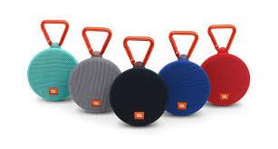 jbl speakers bluetooth. jbl-clip-2-portable-bluetooth-speaker-colors jbl speakers bluetooth d