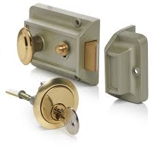 door locks. Wilko Night Latch Standard Width Door Locks K