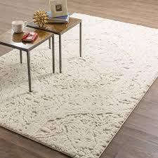 medium size of home improvement cool area rugs 10x14 area rugs 8x10 area rug sets