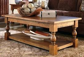 round glass top coffee table entertaining glass top patio furniture set beautiful coffee tables rowan od small