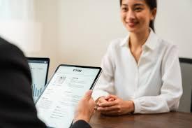 Viết tắt trong CV xin việc làm: 5 điều nhất định nên biết