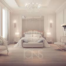 classic bedroom design. Exellent Bedroom Classic Bedroom Design Ideas Lamps  Style   With Classic Bedroom Design