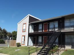 3 bedroom apartments in irving tx 75038. primary photo - colinas ranch apartments 3 bedroom in irving tx 75038 o