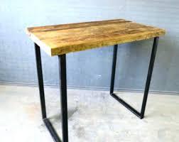 Magnifique Table Haute Ikea Furniture Petite Finest Affordable