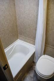 bathtubs for camper trailers bathtub ideas