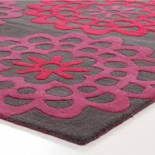 lilac area rugs unique coffee tables aubergine area rugs eggplant colored area rugs
