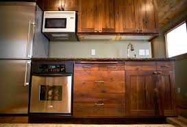 Metal Kitchen Furniture Custom Wood And Metal Adam Shaw Doran