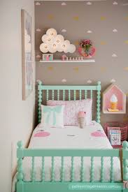 girl bedroom. lovely little girl bedroom color ideas 11 in painting with