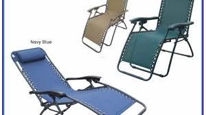 patio chaise lounge. Zero Gravity Patio Chaise Lounge