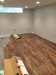 basement floor finishing ideas. Beautifully Idea Basement Floor Covering Best Flooring Ideas On Finishing D