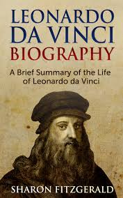 essay on michelangelo michelangelo sistine chapel essay  leonardo da vinci biography essay ideas about leonardo da vinci leonardo da vinci essaycheap leonardo da
