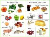 healthy+food