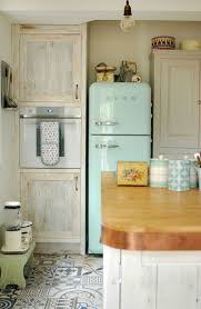 Small Picture Awesome Vintage Kitchen Ideas for Home Decorating Inspiration with