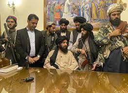 President joe biden makes brief remarks while hosting afghanistan president ashraf ghani and dr. 2osoeq Ye0yhcm