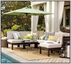 Interior Design: 13 Collage Outdoor Firepit Design Mediterranean Picture -  Home Decor Ideas