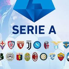 Pronostico Atalanta-Spal, schedina Serie A 20/01/2020 ...