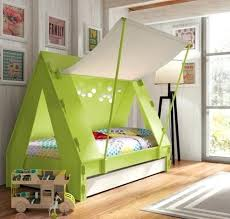 kids beds with storage for girls. Kids Twin Bed With Storage Beds New On Luxury Bunk  Underneath Modern For Girls G