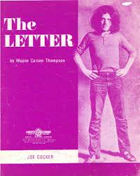 joe cocker with leon russell and the shelter people the letter 1970 8