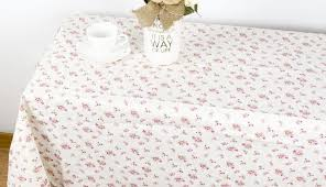bulk cloth plastic marvellous lace round rectangle kmart white linen inch tablecloths cotton est paper spotlight